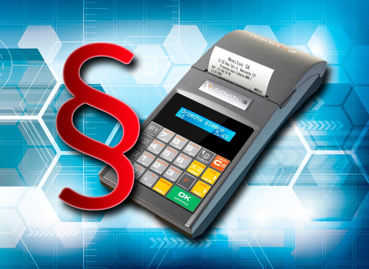 Co zmieni nowelizacja ustawy VAT